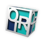 OTR Web Marketing Business Online