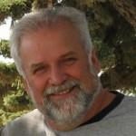 Ian Conklin - President OTR Web