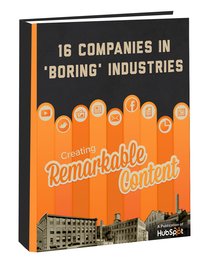 16_boring_industries